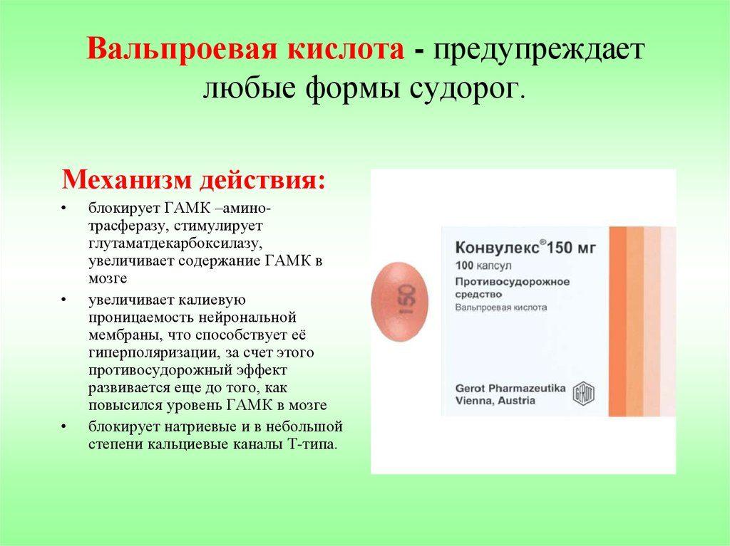 Признаки отравления аспирином
