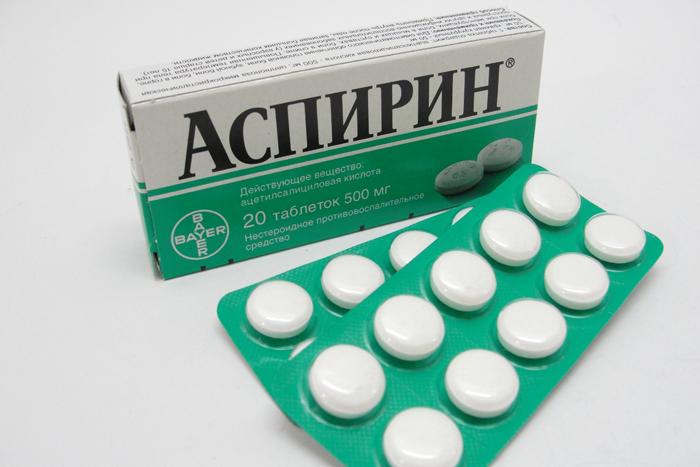 мелатекс лекарство инструкция от бессонницы